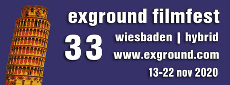 exground33_logo2
