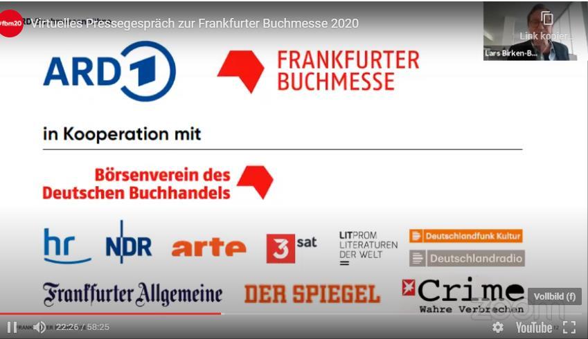 ffm-buchmesse-kooperationspartner