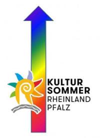Logo-ZukunftKuso-high