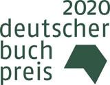 Logo_dbp_2020_RGB160