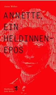 annette-ein-heldinnenepos-cover