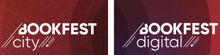 bookfest-logo-2020