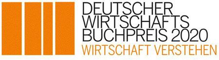 deutscher-wirtschaftsbuchpreis2w