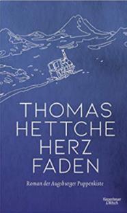 herzfaden-cover