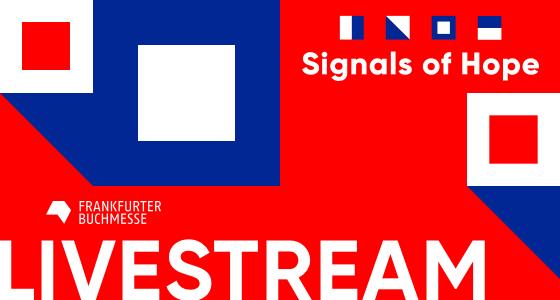 logo-signals of hope