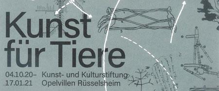 rtentreffen-kunst-fuer-tiere-3-10-3-10-21-5