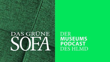 Grafik: StudioKrimm, Berlin; Produktion: art / beats, Berlin © Hessisches Landesmuseum Darmstadt