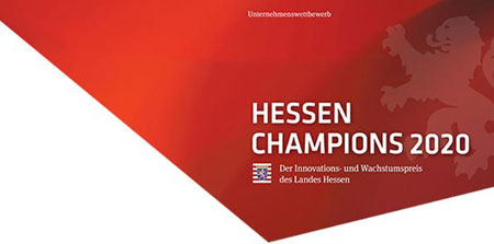 logo-hessen-champions-2020