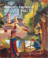 paradies-paradies-cover-160
