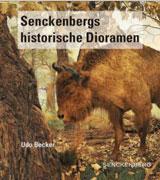 cover-senckenbergs-historische-dioramen-160-2020