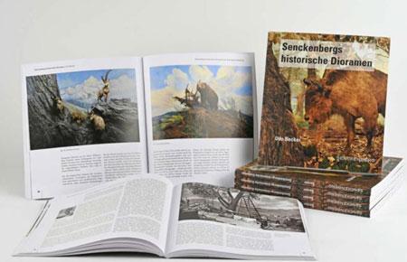 © E. Schweizerbart'sche Verlagsbuchhandlung oHG