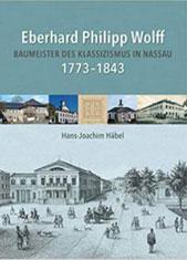 eberhard-philipp-wolf-klassizismusbaumeister-w