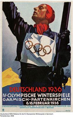 hohlwein-olympia-plakat1936