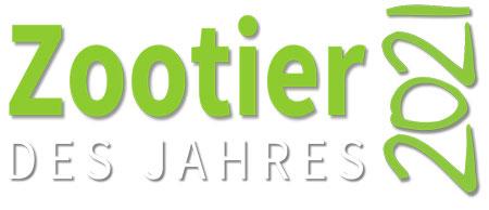 A_ZdJ-Logo-2021