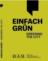 begleitbuch-einfach-gruen-2021