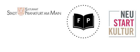 logo-frankfurter-premieren