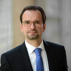 Martin Michel, Geschäftsführer der Wiesbaden Congress & Marketing GmbH © RMCC