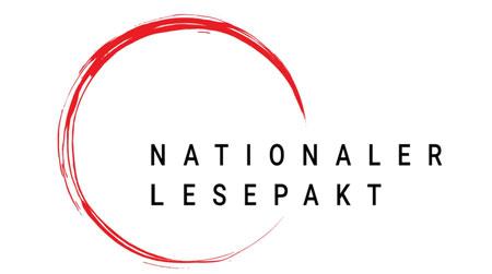 nationaler-lesepakt-logo-450