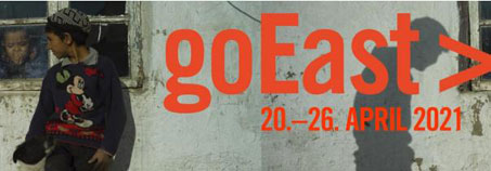 goeast21_cover