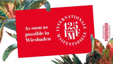 logo-maifestspiele21