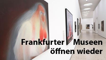 frankfurter-museen-oeffnen-wieder