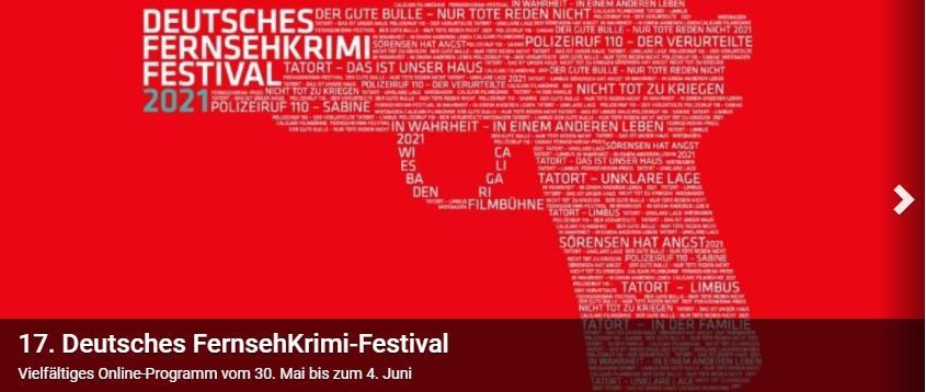 fernsehkrimifestival21