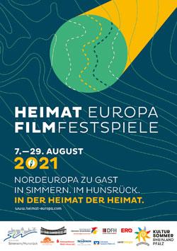 filmfest-2021_plakat_ms250