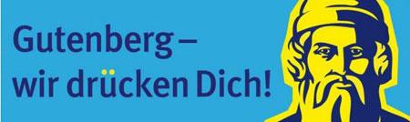logo-gutenberg-wir-druecken-dich