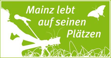© Landeshauptstadt Mainz