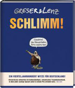 Caricatura_Museum_Frankfurt_Katalog_Schlimm