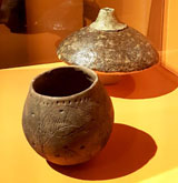 kumpf-altneolithischer160--(c)-diether-v-goddenthow-jpg