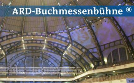 © Frankfurter Buchmesse