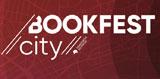 Header-Bookfest-city-neutral160