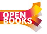 Logo-open-books-160