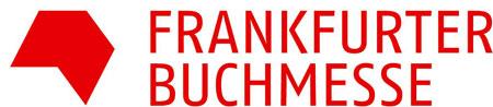 buchmesse-2021-logo-450