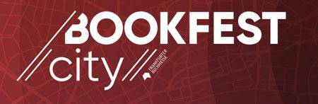 Header-Bookfest-city-neutral-450