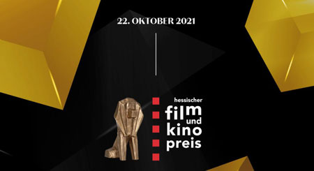 hessischer-film-u-kino-preis-2021_450